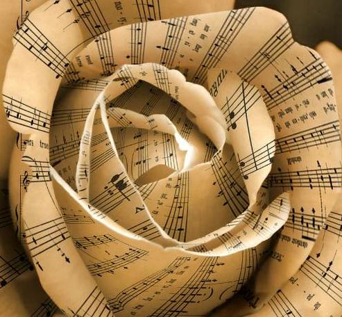 Akademija Glasbene matice