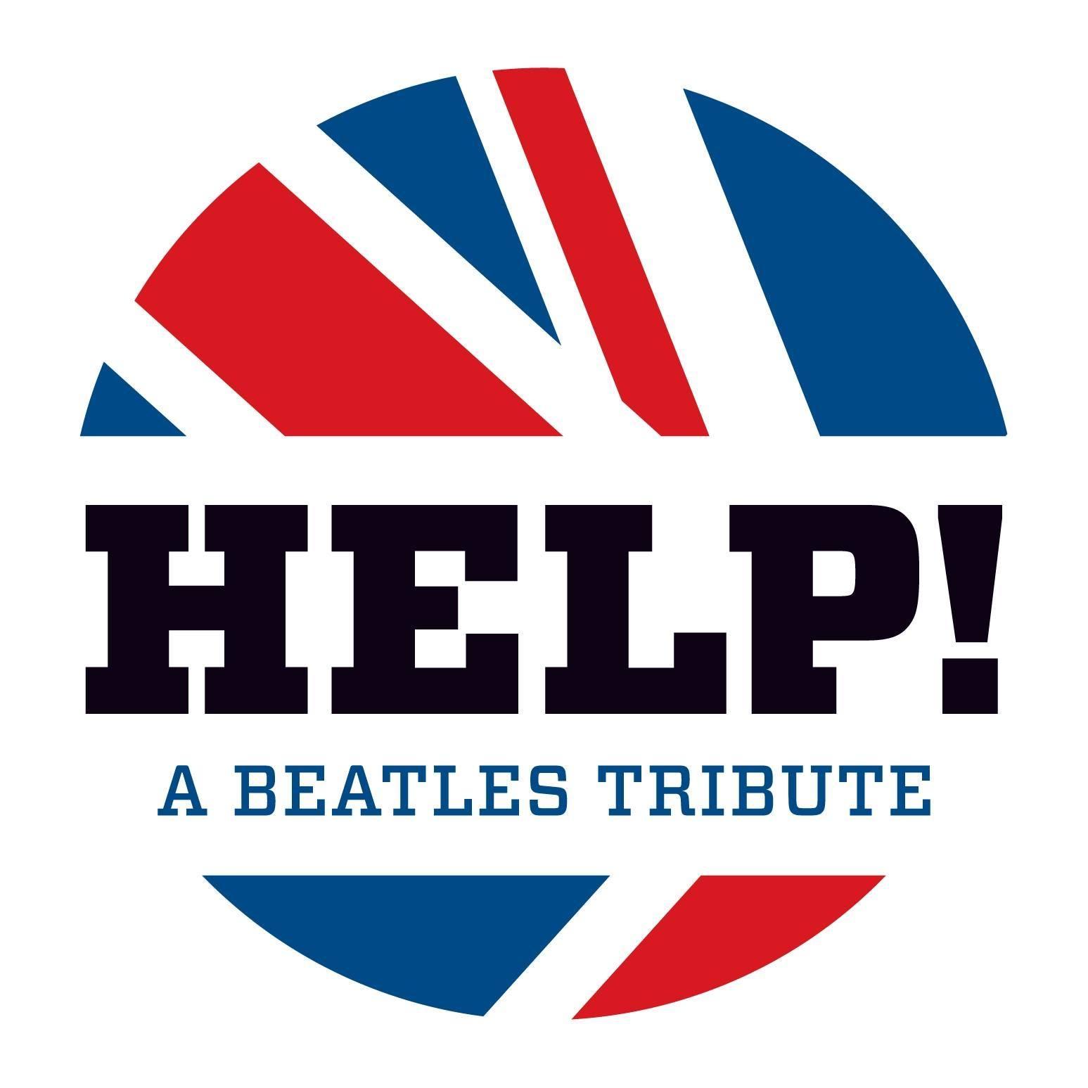 »help! – A Beatles Tribute« (Slo – Zda - Srb)