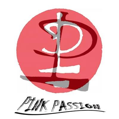 Pink Passion in concert