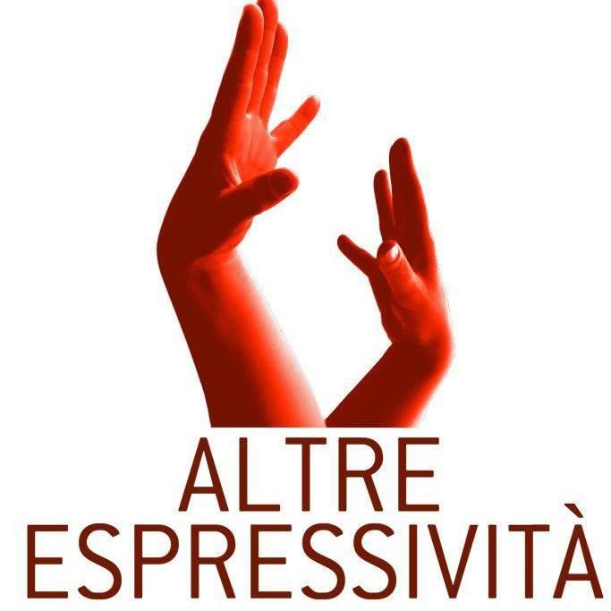 Gledališče drugačnosti - IL RIFLESSO NELLO SPECCHIO
