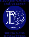 Občni zbor Slovenskega planinskega društva na goriškem
