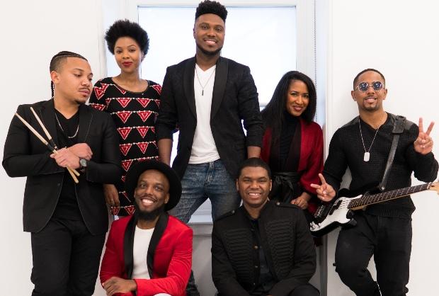ZKB: Voščila v glasbi 2019