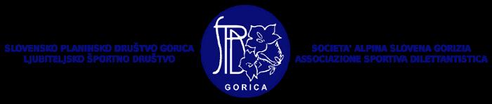 SPDG Società alpina slovena di Gorizia - assemblea dei Soci