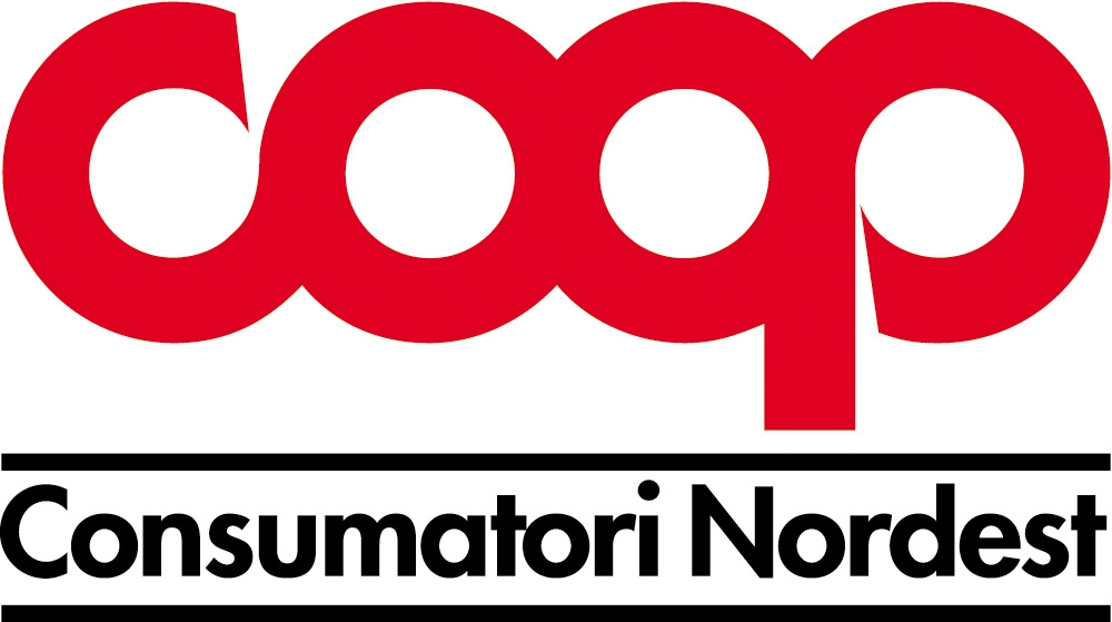 Občni zbor članov Coop Consumatori Nordest