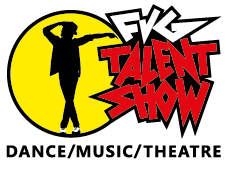 FVG Talent Show