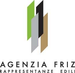 Seminar agencije Friz - Gradbeništvo