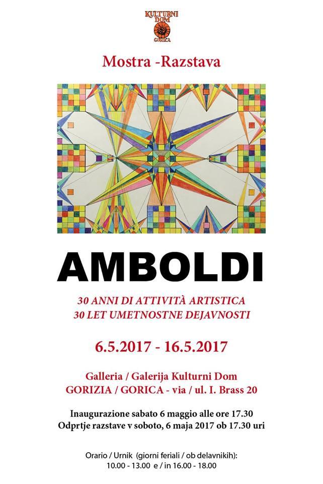 Gabriele Amboldi
