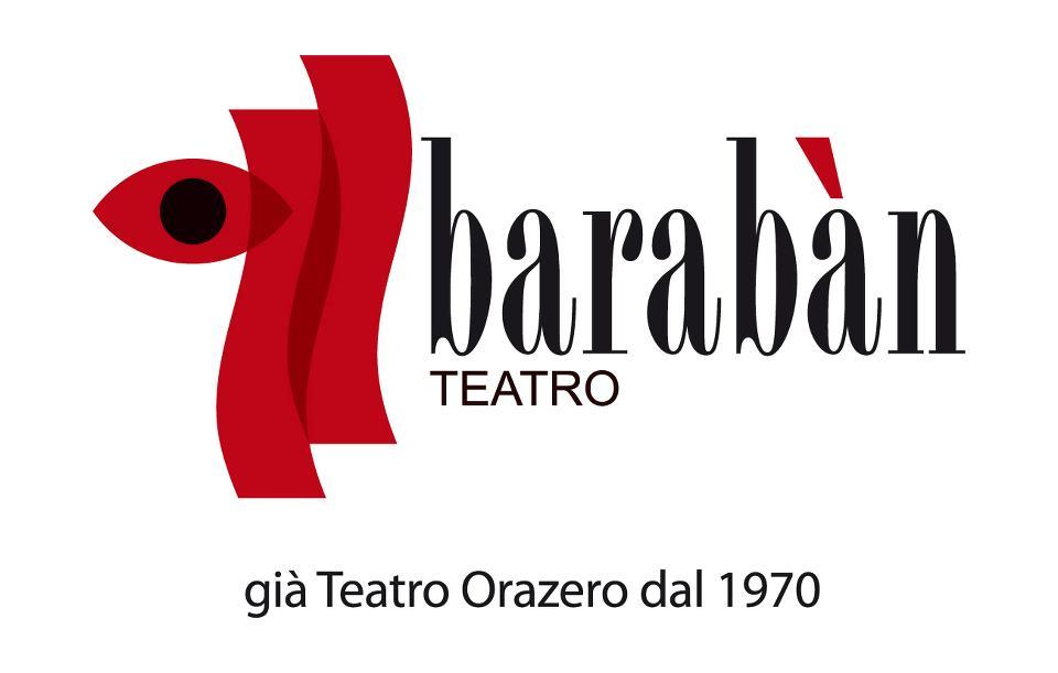 Une sblancjade di Pasche - Teatri comic furlan 2014