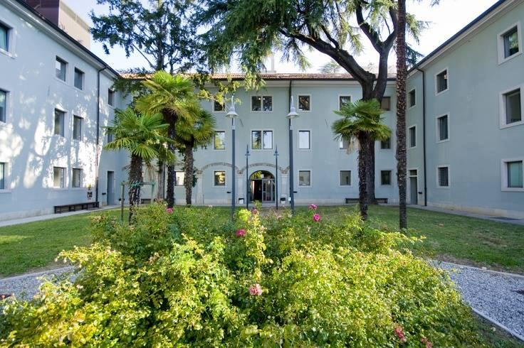 Accademia Musicale Città di Gorizia