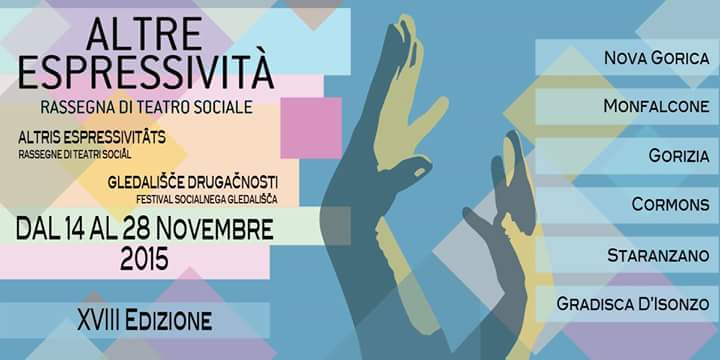 Come diventare sloveni in 50 minuti