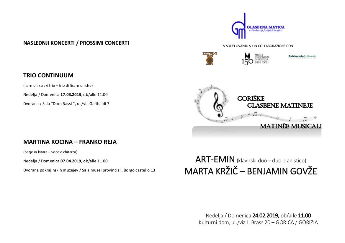 Art-Emin (klavirski duo)