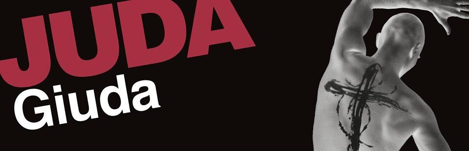 JUDA / GIUDA