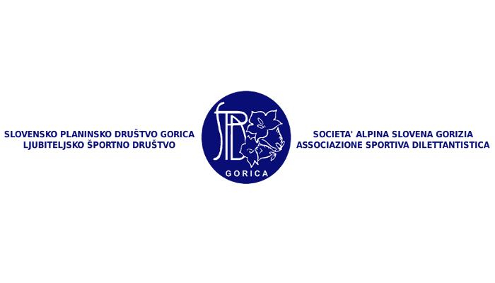 Občni zbor SPDG