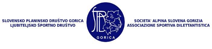 SPDG (Soc. alpina slovena) - Assemblea